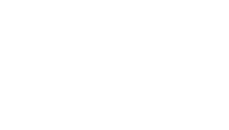 Favor Bookings